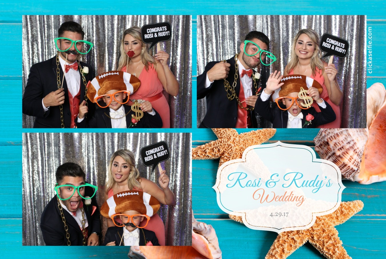 photo booth pictures, photo booth hire, photobooth fun, photo booth near me, wedding entertainment ideas, photo booth rental near me